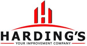 Harding's Services Kelowna