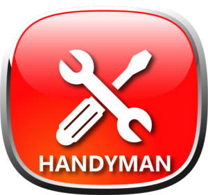 kelowna handyman services
