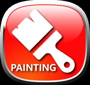 painting kelowna residential commercial